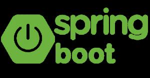 Custom Web Application Development Java Spring Development