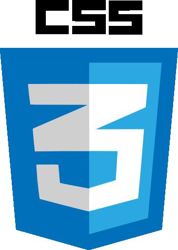 Custom Web Application Development CSS Development