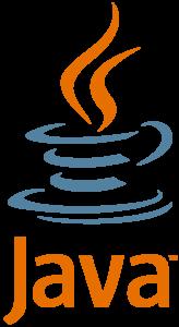 Custom Web Application Development Java Development