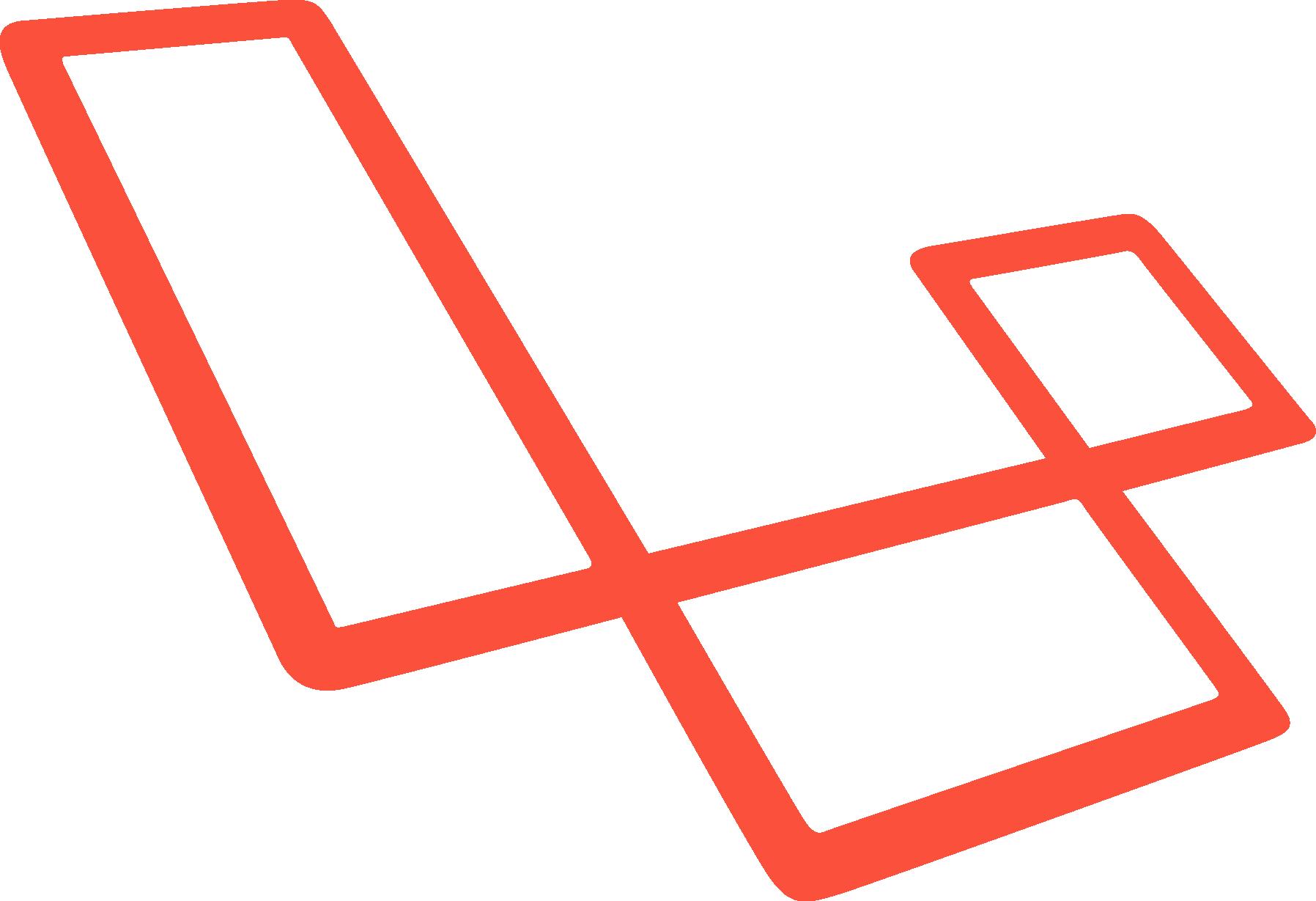 Custom Web Application Development Laravel Development