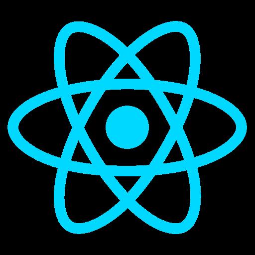 Custom Web Application Development React Development