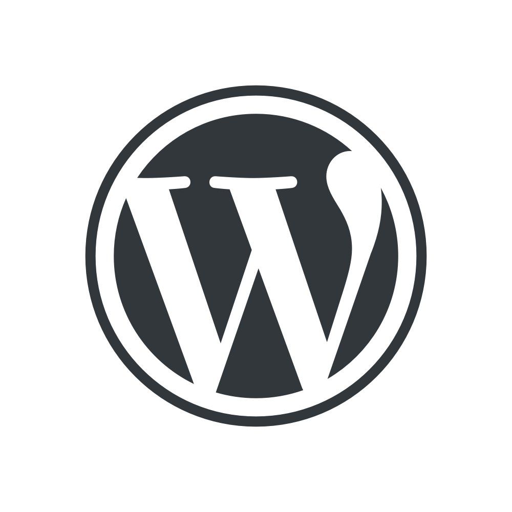 Custom Web Application Development WordPress Development