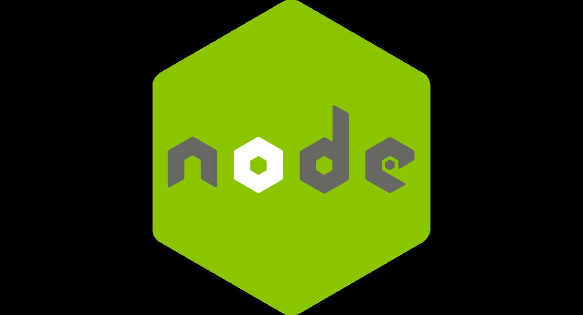 Custom Web Application Development Nodejs Development